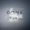 Album Gone Girl