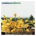 Album Andorra
