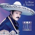 Album Lo Mejor De Nosotros