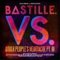 Album VS. (Other People's Heartache, Pt. III)