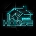 Album My House