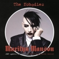 Album The Nobodies