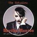 Album The Nobodies