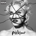 Album Rebel Heart