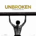 Album Unbroken