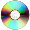 Album Cesty II. triedy - Single