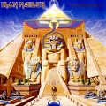 Album Powerslave