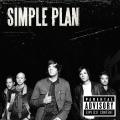 Album Simple Plan