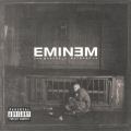 Album The Marshall Mathers LP