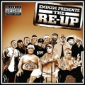 Album Eminem Presents The Re-up