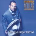 Album Por Una Mujer Bonita