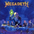 Album Rust In Peace (remastered)