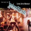 Album Best Of Judas Priest