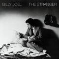 Album The Stranger