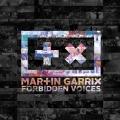 Album Forbidden Voices - Single