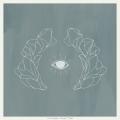 Album Vestiges & Claws