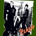 Album The Clash