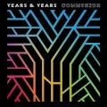 Album Communion