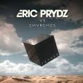 Album Tether (vs. Chvrches) - Single