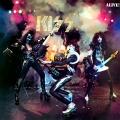Album Alive!