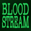 Album Bloodstream - Single