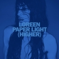 Album Paperlight