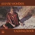 Album Talking Book
