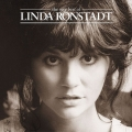 Album The Very Best Of Linda Ronstadt