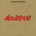 Album Exodus