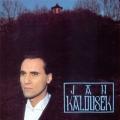 Album Jan Kalousek