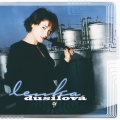 Album Lenka Dusilová