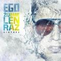 Album Žijeme Len Raz Mixtape