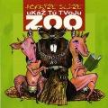 Album Ukáž Tu Tvoju Zoo