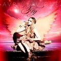 Album Fly - Single