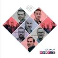 Album S láskou
