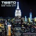 Album Club Life: Volume Four New York City
