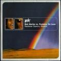 Album Rainbow Country (vs. Funkstar Deluxe) - Single
