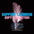 Album Soft Collection