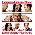 Album Love, Peace &Vollgas