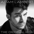 Album The Original High