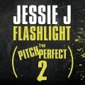 Album Pitch Perfect 2