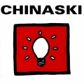 Album Chinaski
