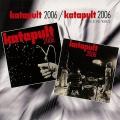 Album Katapult 2006