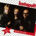 Album Rock De Luxe