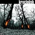 Album Druide!