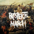Album Prospekt's March EP