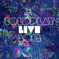 Album Live 2012
