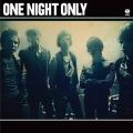 Album One Night Only