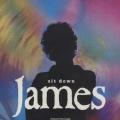Album James