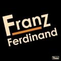 Album Franz Ferdinand